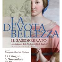 Convenzioni tra Cagli e La Devota Bellezza a Sassoferrato
