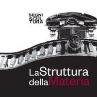 Accademia Belle Arti di Urbino e Associazione BelloSguardo di Cagli - Due mostre d'arte a Palazzo Berardi Mochi-Zamperoli