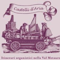 Castelli d'Aria 2017 - Concerto d'organo presso la Concattedrale di Santa Maria Assunta