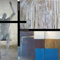 FIGURASTRAZIONE - Mostra di Arte Contemporanea