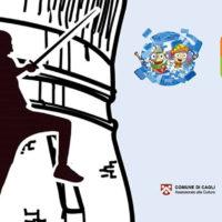 F@MU 2017- Letture, laboratori e visita alla scoperta del Torrione Martiniano