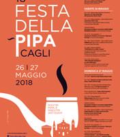 Festa della PIPA 2018